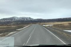 Исландия 2019 (1)