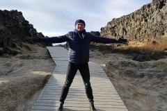 Исландия 2019 (16)