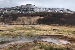 Исландия 2019 (17)