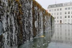 Исландия 2019 (22)
