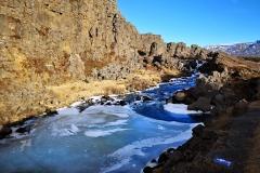 Исландия 2019 (27)