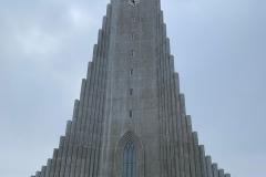 Исландия 2019 (29)